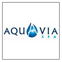 Aquavia-Spa