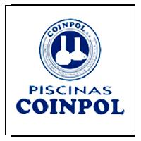 Proveedores piscina plus for Piscinas coinpol