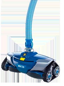 MX8-1