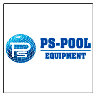 PS-Pool