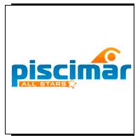 Piscimar