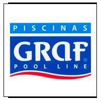 Piscinas-Graf