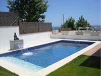 Recomendaciones antes de construir una piscina piscina plus for Precio construccion piscina obra
