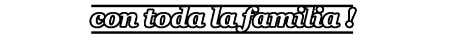Bienvenidos a nuestra web Piscinaplus 10