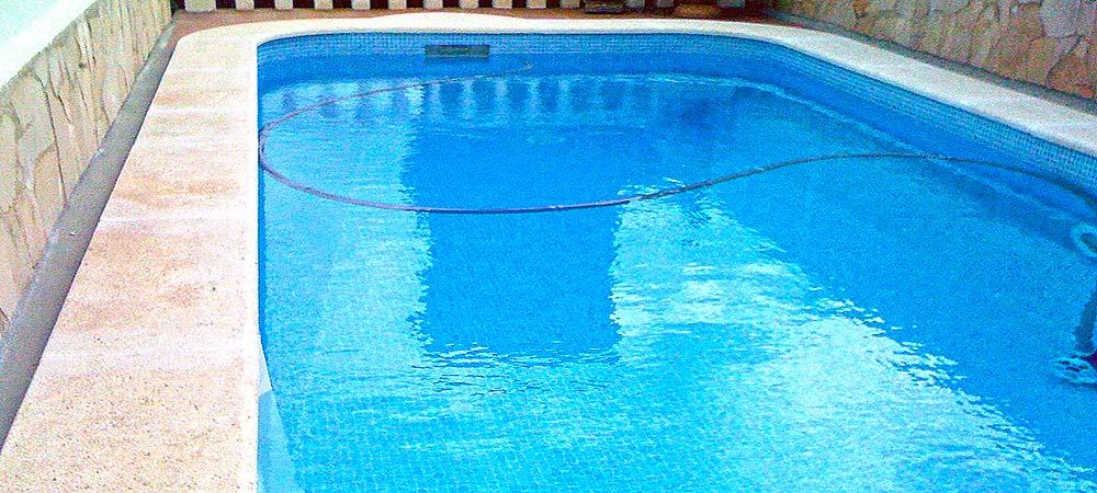 Impermeabilizaci n de piscinas piscina plus for Impermeabilizacion piscinas