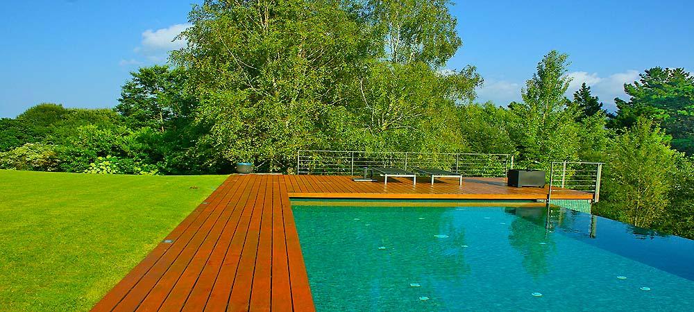 Limpiafondos integrado piscina plus for Limpiafondos piscina