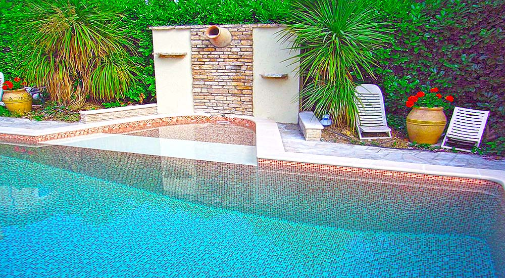 presupuesto para piscina de liner mejor precio piscina