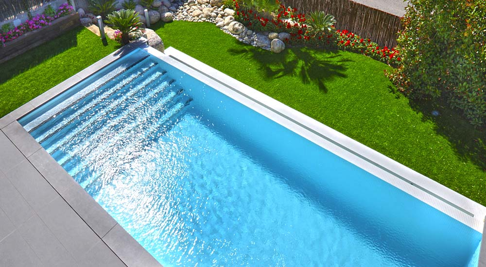 Presupuesto para piscina de obra mejor precio piscina plus for Ver piscinas de obra