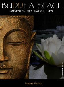 Portada Catálogo Zen 2014-2015