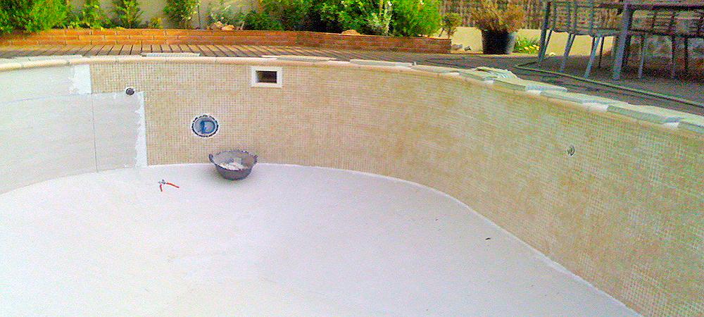 Gresite colores excellent gresite piscinas azul niebla x for Gresite piscinas colores