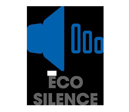 Eco Silence ZS500