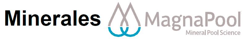 Minerales-MagnaPool-Logo