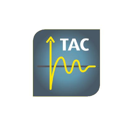 TAC pH Expert